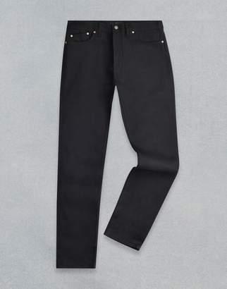 Belstaff Blackhorse Lane Jeans