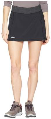 Outdoor Research Peregrine Skort Women's Skort