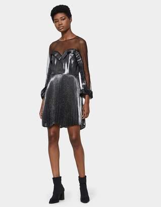 Delfi Collective Katia Dress