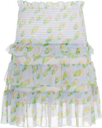 Sandy Liang Abbey Skirt