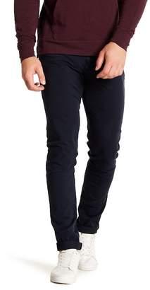 Good Man Brand 5 Pocket Solid Pants
