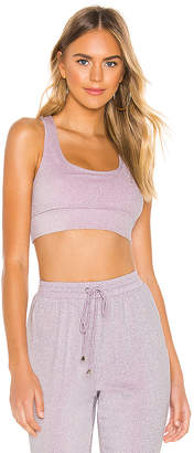superdown Millie Crop Top