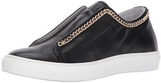 Andre Assous Women's Danica Fashion Sneaker