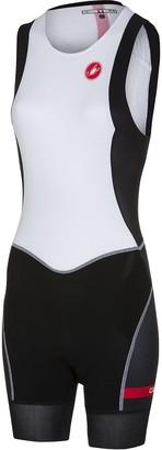 Castelli Free Tri Itu Suit - Women's