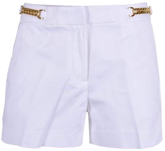 Wst Shorts