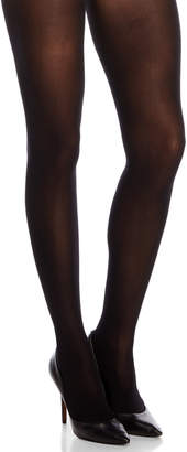 DKNY 2-Pack Opaque Control Top Tights