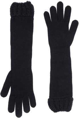 Pennyblack Gloves