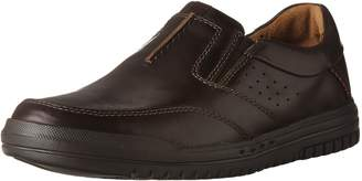 Clarks Men's UnRhombus Twin Loafers
