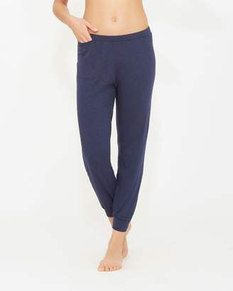 Only Hearts So Fine Layering and Lounge Jogger