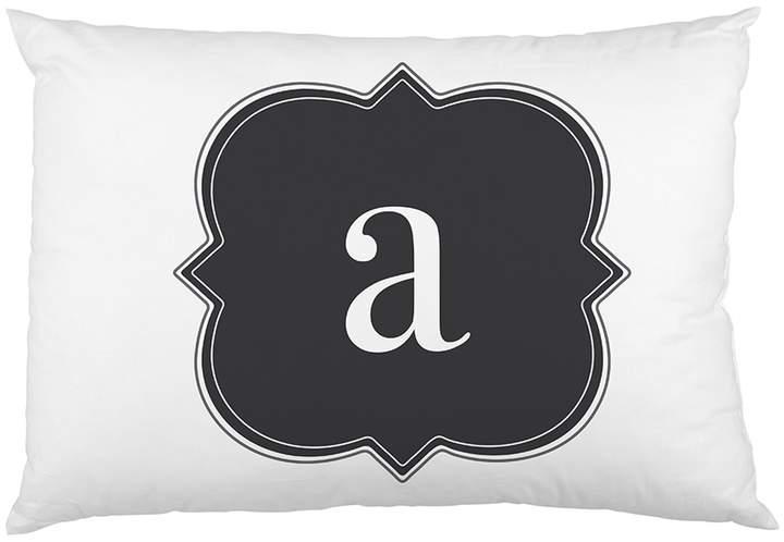 One Bella Casa Ornate Pillowcase