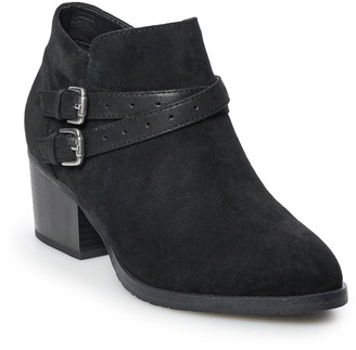 Sonoma Goods For Life SONOMA Goods for Life Esme Women's Ankle Boots