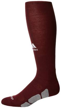 adidas Utility Over the Calf Knee High Socks Shoes