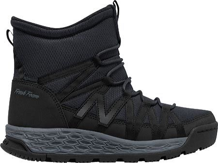 New Balance Women's New Balance Fresh Foam 2000v1 Winter Boot
