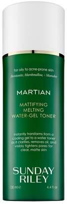 Sunday Riley Martian Mattifying Melting Water