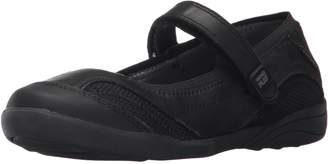 Stride Rite Girl's M2P Jules Shoes