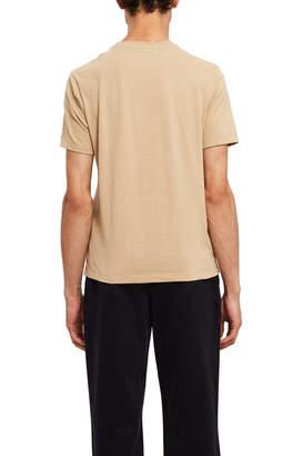 J.W.Anderson Foot Print T-Shirt
