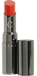 Chantecaille Women's Lip Chic - Amaryllis