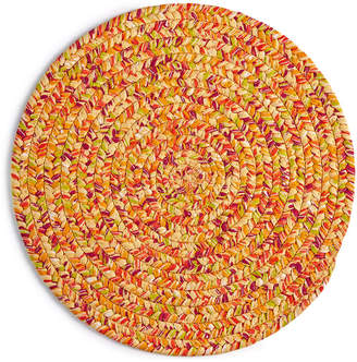 Fiesta Summer Circles Warm Placemat