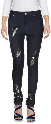 American Retro Denim pants - Item 42501250IW