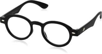 Montana MR92 Strength Plus 3 Reading Glasses
