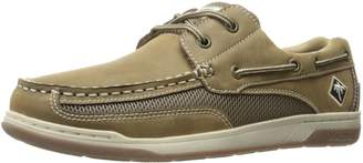 Margaritaville Men's Flow Boat Shoe