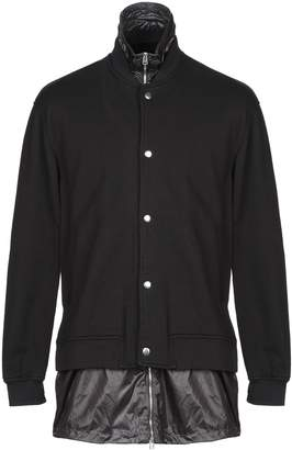 3.1 Phillip Lim Jackets - Item 41713219BK