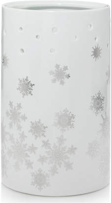 Yankee Candle Holiday Luminary