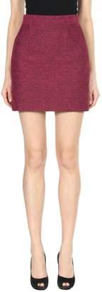 Proenza Schouler Mini skirts
