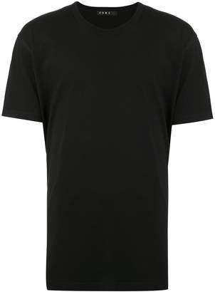 Roar Philosophy T-shirt
