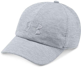 Under Armour Women Microthread Twist Renegade Cap