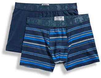 Joe Boxer White Underwear   Socks For Men - ShopStyle Canada 74caefb4f