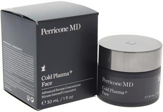 N.V. Perricone 1Oz Cold Plasma Plus Face Advanced Serum Concentrate