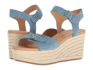 Lucky Brand Naveah Women's Shoes