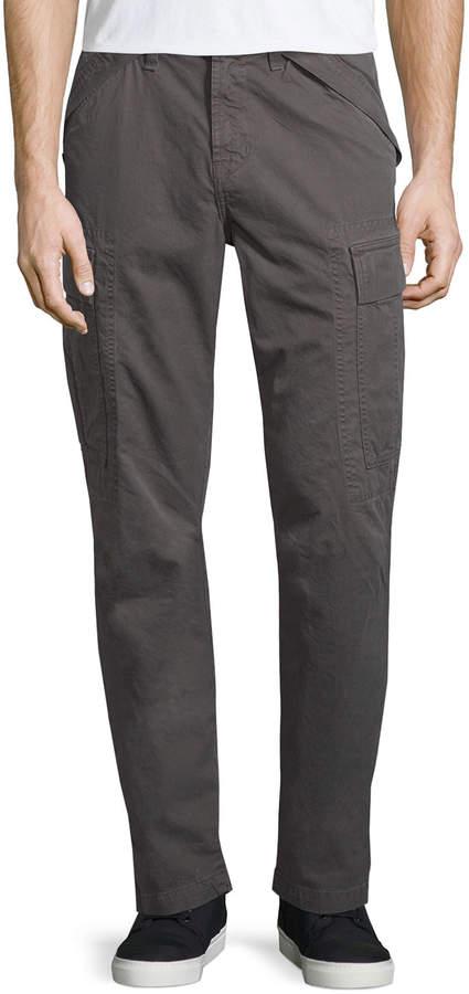 J BrandJ Brand Collins Cargo Pants, Worn Iron