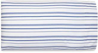 Lauren Ralph Lauren Alexis Cotton Stripe King Pillowcase Pair Bedding