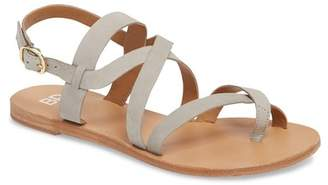 BP Tara Sandal (Women)