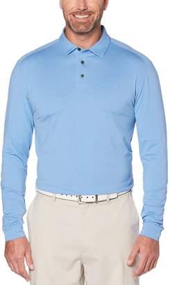 Equipment Men's Grand Slam MotionFlow 360 Slim-Fit Performance Golf Polo