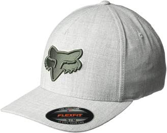 Fox Men's Epicycle Flexfit Hat