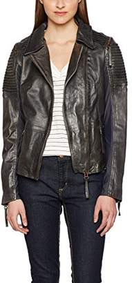 Maze Women's Southampton Jacket,(Manufacturer Size: Large)