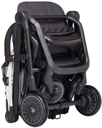 Light Weight Stroller Shopstyle Uk