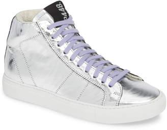P448 Star 2.0 Sneaker