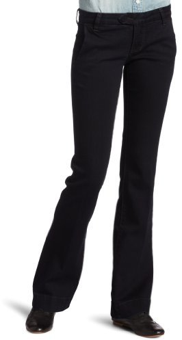 See Thru Soul Women's Amore Trouser