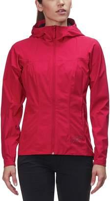 Arc'teryx Solano Jacket - Women's