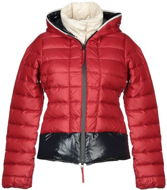 Duvetica Down jackets - Item 41867008FK