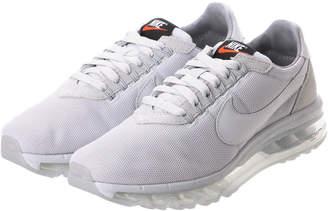 Nike (ナイキ) - ナイキ NIKE atmos NIKE AIR MAX LD-ZERO