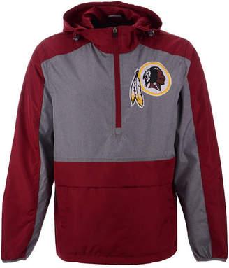 Redskins G-iii Sports Men's Washington Leadoff Lightweight Jacket