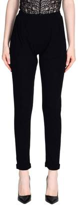Fuzzi Casual trouser