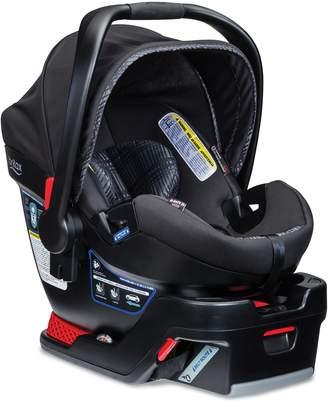 Britax USA E1A796C B-SAFE 35 Elite Infant Seat