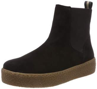 Marc O'Polo Women's Chelsea Boots