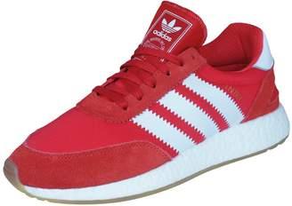 adidas Iniki Runner I-5923 Mens Sneakers/Shoes-14